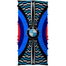 BMW04