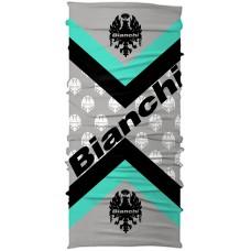 BNCH002