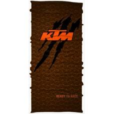 KTM01