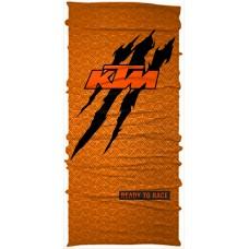 KTM02