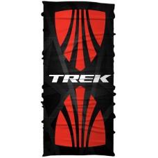 TREK01