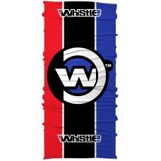 WHST02